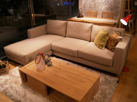ROOT-COUCH-SOFA
