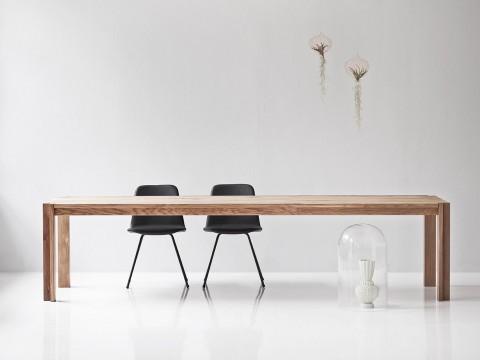 table-1-dk3-214144-reld95ab625