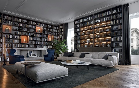 Wall-System-News-2015_img_125121(10)